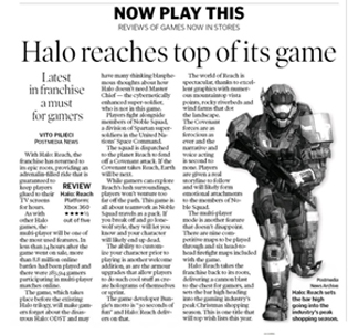halo_reach_highlight