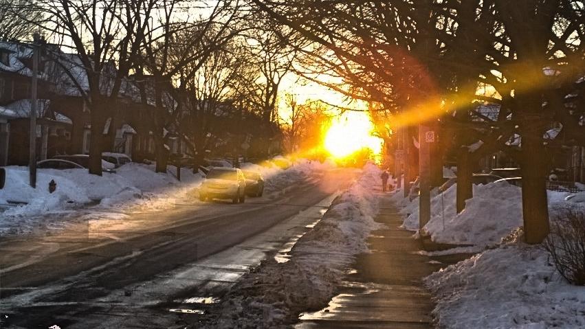 winter_street
