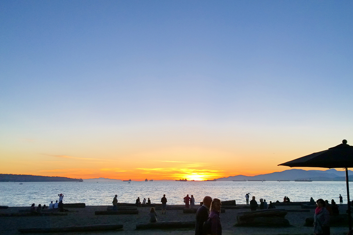 vancouver_sunset2
