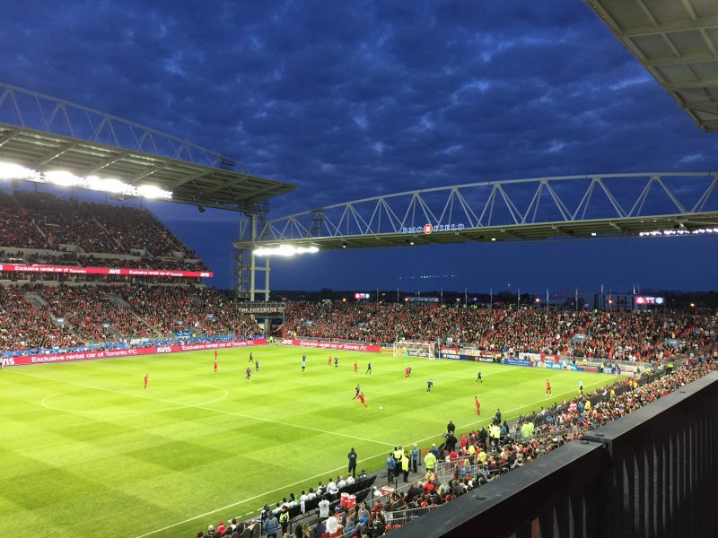 BMO-Field-at-night