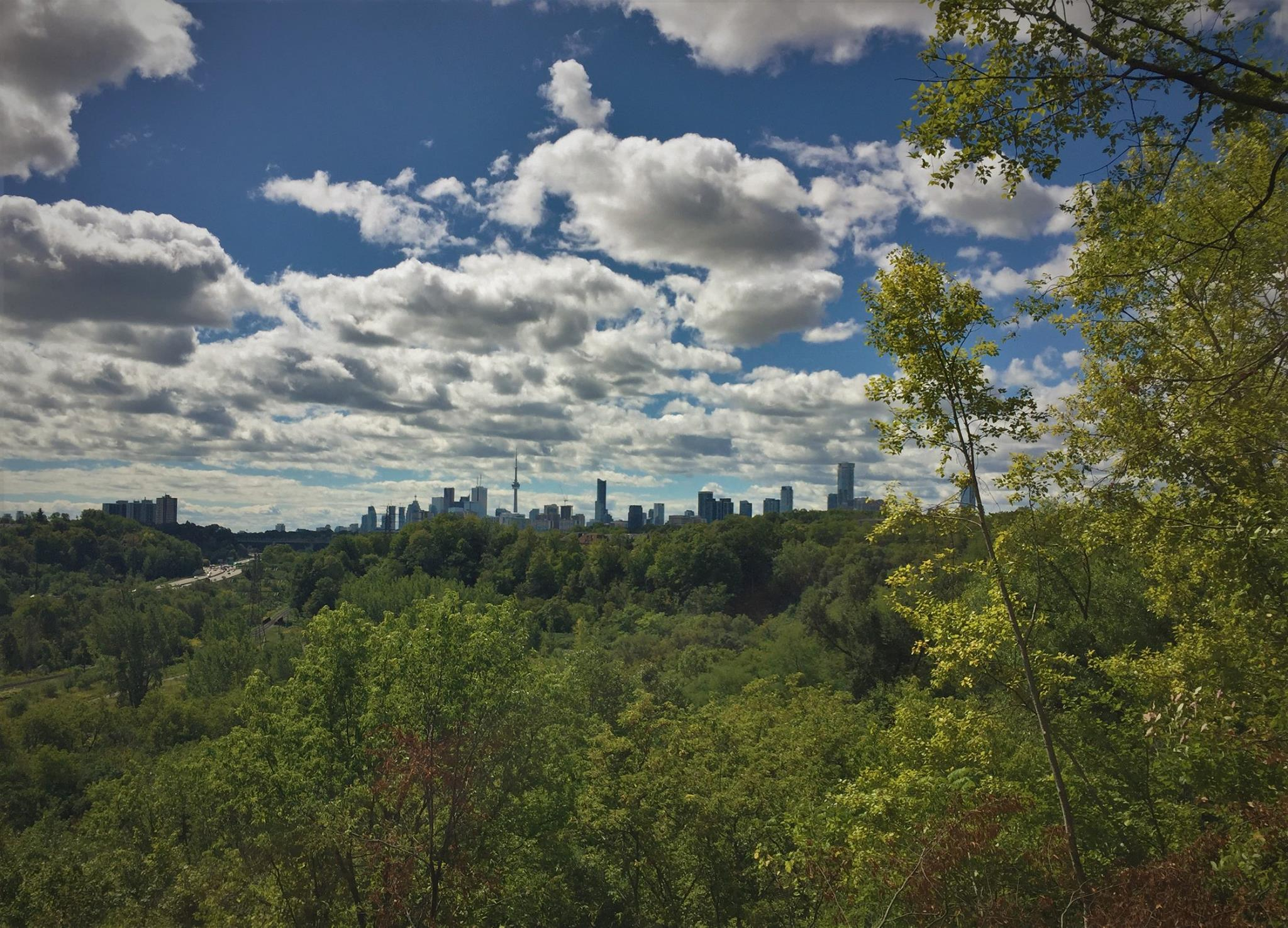 toronto_donvalley_hike_sep2016
