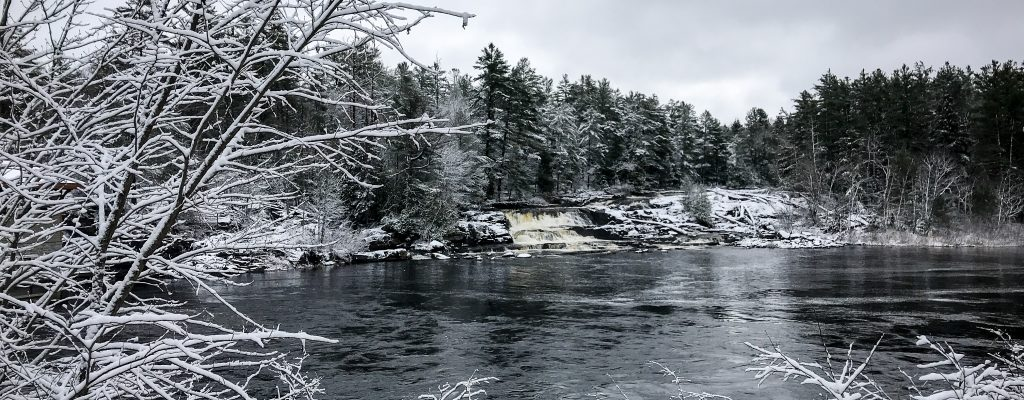 Bracebridge_Nov2017 (13 of 17)