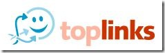 TopLinks plugin for WordPress