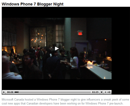 blogger_night_video