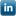 linkedin_16